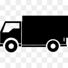 Box Truck Png And Box Truck Transparent Clipart Free Download Cleanpng Kisspng
