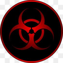 Hazard Symbol Symbol