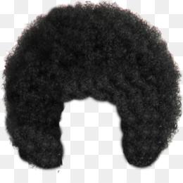 Afro Hair Png Afro Hair Cartoon Afro Hair Logo Afro Hair Drawing Afro Hair Silhouette Afro Hair Vector Afro Hair Art Afro Hair Pieces Afro Hair History Afro Hair Brushes Afro Hair Templates Afro Hair Comics Afro Hair People Afro Hair Chart Afro Hair