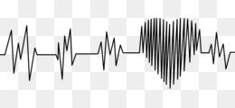 Heart Logo