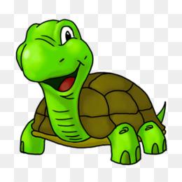 Cartoon Turtle Png Funny Cartoon Turtle Slipart Cartoon Turtle