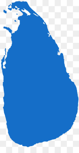 Sri Lanka Map Png Sri Lanka Map Location Colombo Sri Lanka Map Ceylon Sri Lanka Map Sri Lanka Map Online Sri Lanka Map World Map Sri Lanka Map Art Sri Lanka Map Wallpapers Sri Lanka Map Logo Sri Lanka Map Vector Sri Lanka Map Transportation Sri Lanka