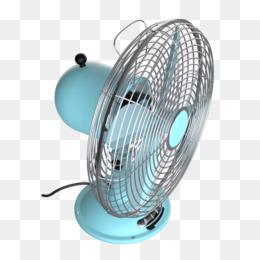 Fan Mechanical Fan