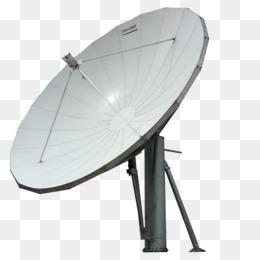 Satellite Dish Technology