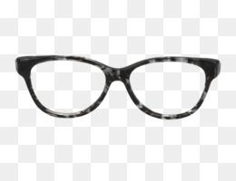 Glasses Background