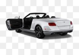 Bentley Bentley
