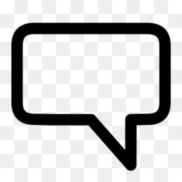 comment icon png and comment icon transparent clipart free download cleanpng kisspng comment icon png and comment icon