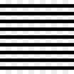 stripe png stripe background diagonal stripes stars and stripes red stripes blue stripes racing stripes black and white stripe yellow stripe rainbow stripes yellow stripes vertical stripes red and white stripes stripe background diagonal stripes