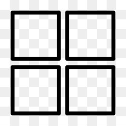 Square Outline Png And Square Outline Transparent Clipart Free Download Cleanpng Kisspng Also, the outline is not a part of the element's dimensions; square outline png and square outline