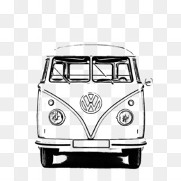 Van Clipart Png And Van Clipart Transparent Clipart Free Download Cleanpng Kisspng Van stock vectors, clipart and illustrations. van clipart png and van clipart