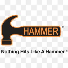 Hammer Cartoon
