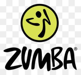 Zumba Png Zumba Dance Zumba Fitness Zumba Logo Zumba Silhouette Aqua Zumba Zumba Gold Zumba Dancers Zumba Flyer Zumba Exercise Cleanpng Kisspng