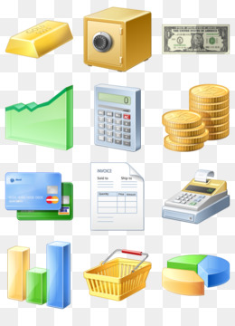 Yahoo Finance Png And Yahoo Finance Transparent Clipart Free