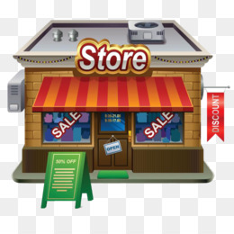 Small Grocery Store Png Small Grocery Store Design Small Grocery Store Logos Small Grocery Store Ideas Cleanpng Kisspng,Custom Cool Debit Card Designs