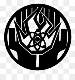 Scp Foundation Logo Png Official Scp Foundation Logo Scp