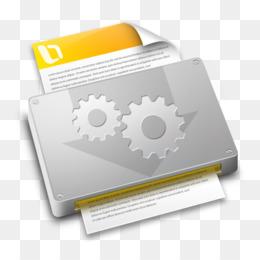 Office Open Xml Yellow