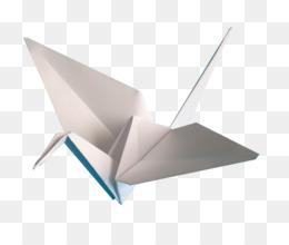 Swicorps Logo 2015 V2 1 Png Origami Owl Logo Transparent - Graphic ... | 220x260