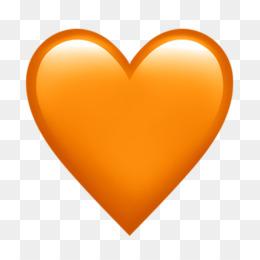 kisspng heart world emoji day apple 5af23d40a53082.8595178015258248326766