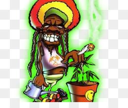 Bob Marley Png Bob Marley Lion Bob Marley Logo Bob Marley