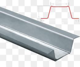 Gypsum Board Png Gypsum Board Ceiling Gypsum Board Design