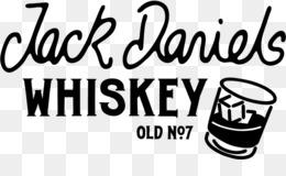 Jack Daniels Png Jack Daniels White Jack Daniels Labels Jack Daniels Art Jack Daniels Family Jack Daniels Wallpaper Jack Daniels Logos Jack Daniels Fire Icon Jack Daniels Training Jack Daniels Ecards Jack Daniels Recipes Jack Daniels Humor Jack