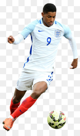 Marcus Rashford Png Marcus Rashford England Marcus Rashford Manchester United Marcus Rashford Girlfriend Marcus Rashford Shirt Off Marcus Rashford Wallpaper Marcus Rashford Going To School Marcus Rashford Alex Hunter Marcus Rashford Memes Marcus