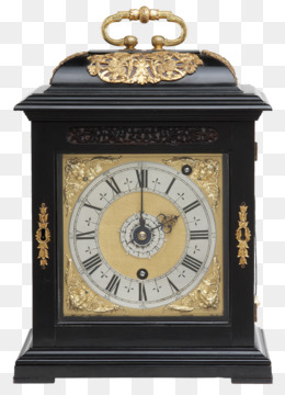 Clock Background Png 2086