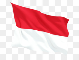 Red Flag Png Checkered Flag Small Red Flag Cleanpng Kisspng