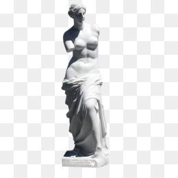 Venus Background