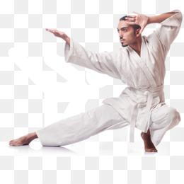 Karate Stances Png Basic Karate Stances Karate Stances Names Okinawan Karate Stances Shotokan Karate Stances Karate Stances By Diagram Learning As A White Belt Karate Stances Different Karate Stances Basic Karate Stances And Stretches Cleanpng