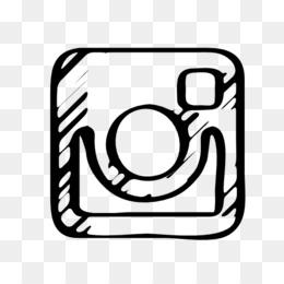 Instagram Logo Png And Instagram Logo Transparent Clipart Free Download Cleanpng Kisspng