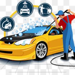 Auto Detailing Png Auto Detailing Logo Cleanpng Kisspng