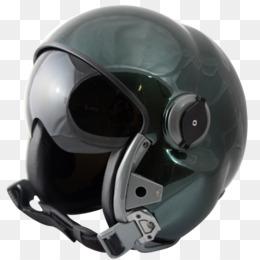 Pilot Helmet Png Pilot Helmet Vector Air Pilot Helmet
