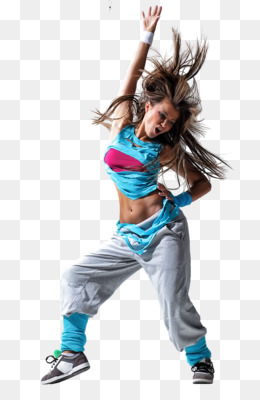 Hip Hop Dance Png Hip Hop Dancer Hip Hop Dance Wallpaper Hip Hop Dance Clip Hip Hop Dancewear Cleanpng Kisspng