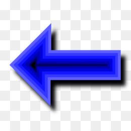 Diagram Arrow