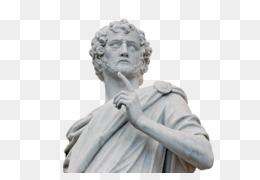 Statue Classical Sculpture