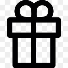 Black Friday Christmas Gift