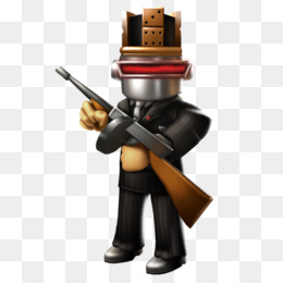 Roblox Character Png Images Roblox Character Transparent Png Vippng Roblox Character Png And Roblox Character Transparent Clipart Free Download Cleanpng Kisspng