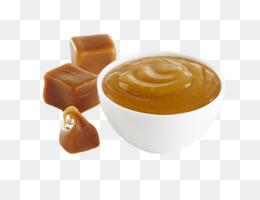Caramel Sauce Png And Caramel Sauce Transparent Clipart Free Download Cleanpng Kisspng