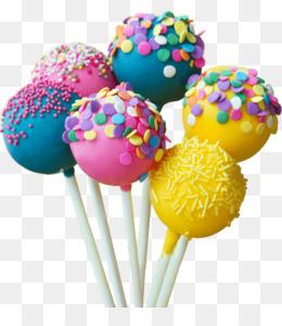 Brilliant Cake Balls Png Cake Balls Recipe Cake Balls Ideas Cake Balls Funny Birthday Cards Online Elaedamsfinfo