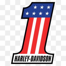 Harley Davidson Logo Png Harley Davidson Logo Banners