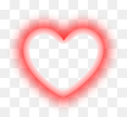 Clip Art Heart Line Valentines Day Point Free Heart Cliparts 9 Clipart  Image Provided - EpiCentro Festival