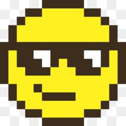 Pixel Art Grid Png Easy Pixel Art Grid Cool Pixel Art Grid Cute Pixel Art Grid Kawaii Pixel Art Grid Anime Pixel Art Grid Pixel Art Grid Templates Undertale Pixel Art Grid Cat Pixel Art Grid Minecraft Pixel Art Grid Logo Pixel Art Grid Pokemon Pixel