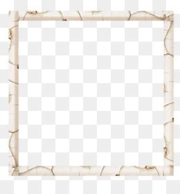 Wood Frame Frame