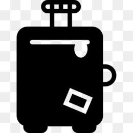 Travel Symbol