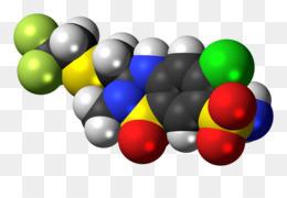Polythiazide Ball