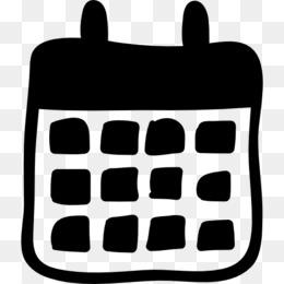 Black Day Symbol