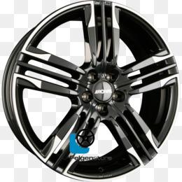 Bmw Wheel
