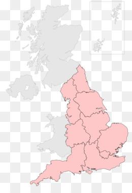 Cartina Gran Bretagna Regioni.Inghilterra Mappa Png Trasparente E Inghilterra Mappa Disegno Gran Bretagna Grafica Vettoriale Illustrazione Royalty Free Image Inghilterra Mappa