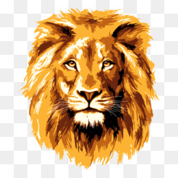Golden Lion Png Lion Golden Frame Golden Golden Ribbon Lion Head Golden Background Golden Border Golden Light Golden Circle Lions Golden Microphone Cleanpng Kisspng The golden lion hotel is steeped in tradition and local folk lore having been the premier hotel of the ancient and historic north yorkshire county town for a truly memorable experience the golden lion is the perfect venue. golden lion png lion golden frame